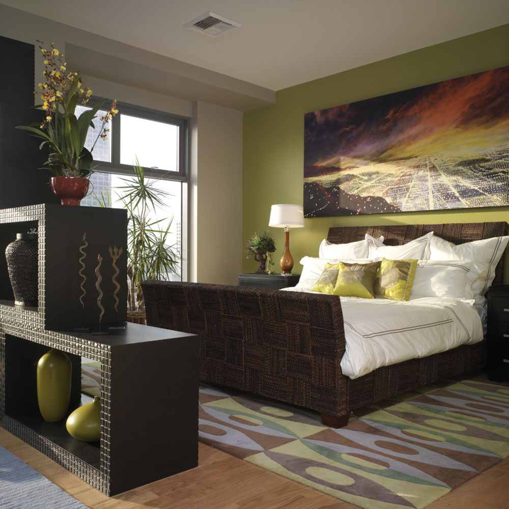 Beautiful Home Color Schemes 10 beautiful home color schemes