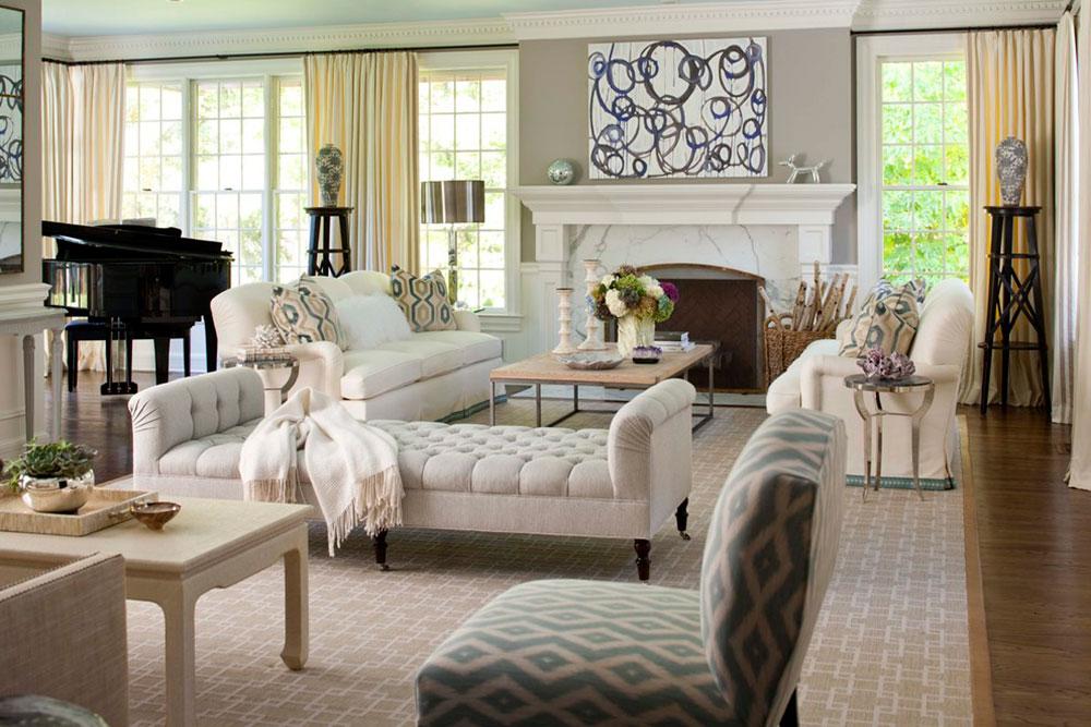 Neutral-color-palette-interior-design-is-still-popular2 Neutral-color-palette-interior design is still popular