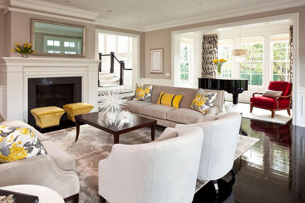 Neutral-color-palette-interior-design-is-still-popular3 Neutral-color-palette-interior design is still popular