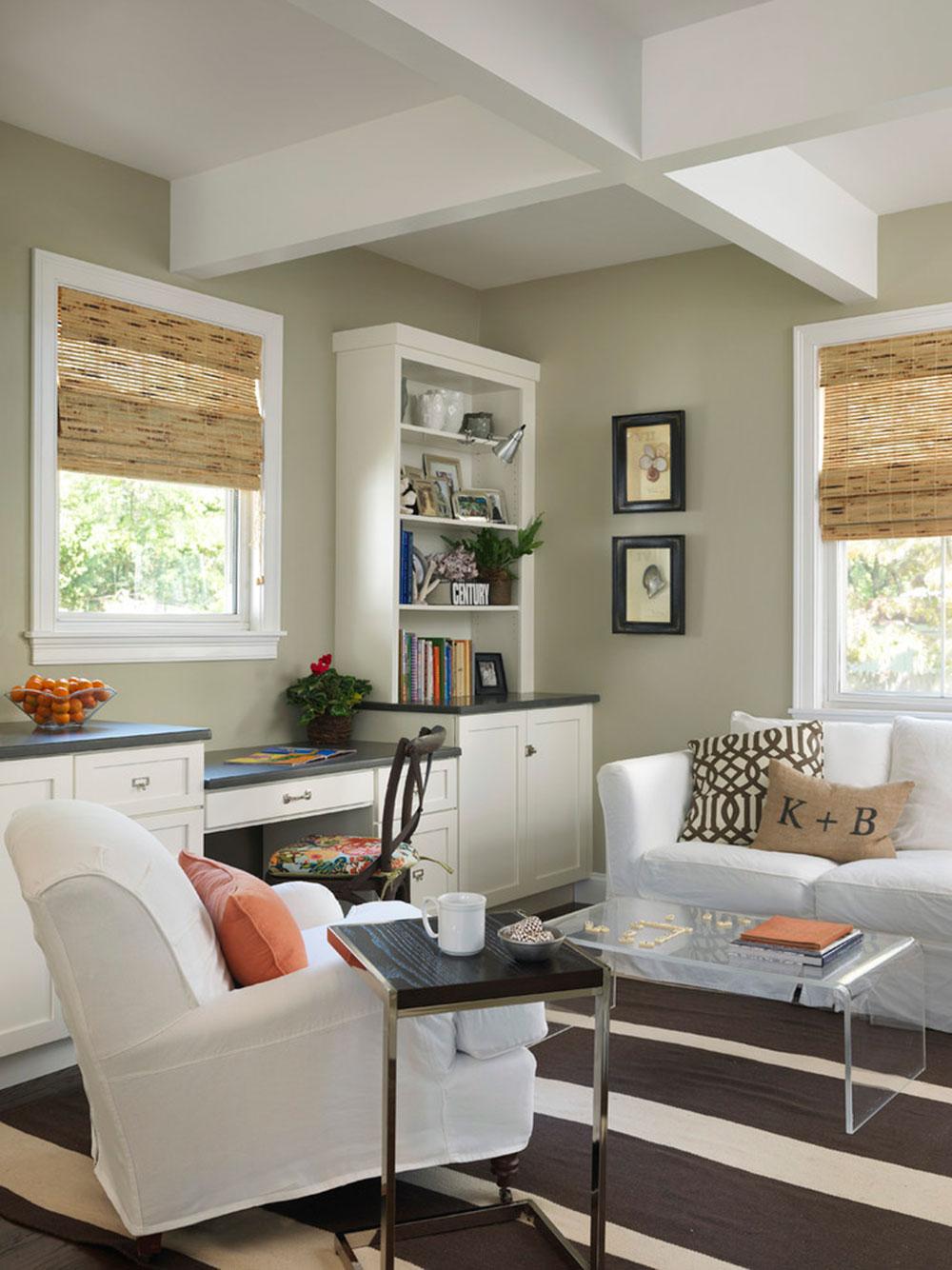 Neutral-color-palette-interior-design-is-still-popular4 Neutral-color-palette-interior-design is still popular
