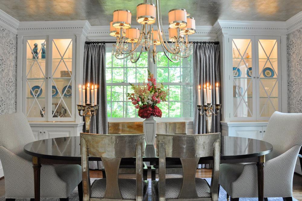 Neutral-color-palette-interior-design-is-still-popular6 Neutral-color-palette-interior-design is still popular