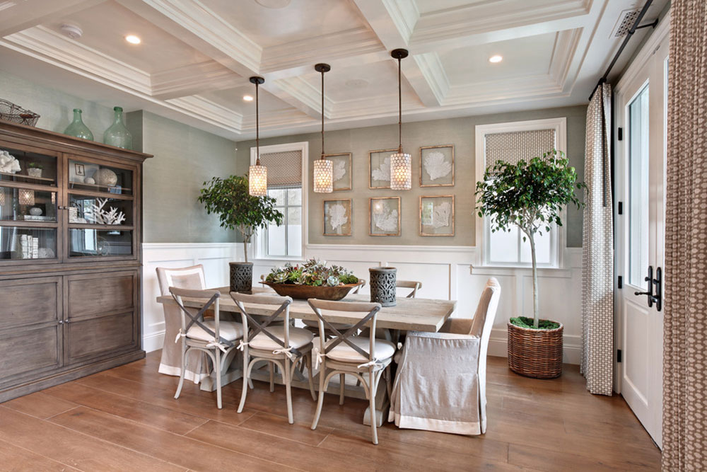 Neutral-color-palette-interior-design-is-still-popular10 Neutral-color-palette-interior design is still popular