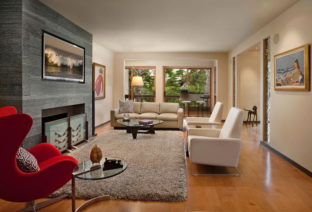 Neutral-color-palette-interior-design-is-still-popular9 Neutral-color-palette-interior design is still popular
