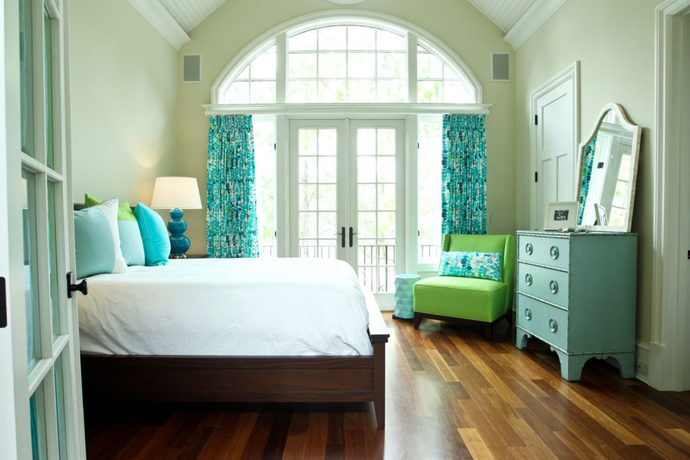 Never Miss Summer With These Tropical Bedroom Design Ideas10 Never Miss Out On Summer With These Tropical Bedroom Design Ideas