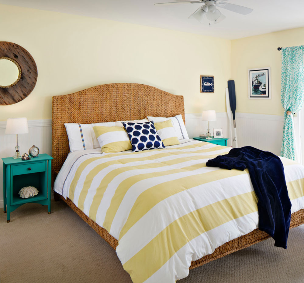 Never miss summer with these tropical bedroom design ideas6 Never miss out on summer with these tropical bedroom design ideas