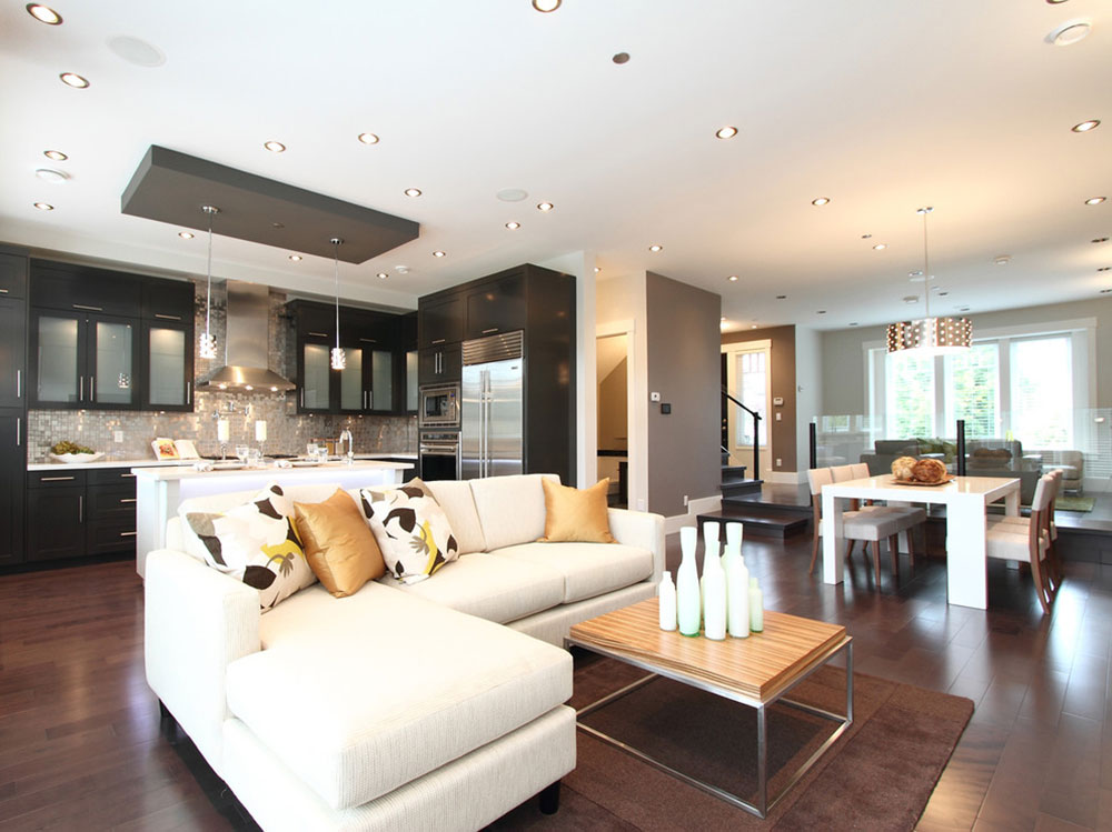 Improve Your Mood With Interior Design2 Improve Your Mood With Interior Design