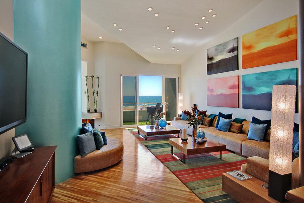 Improve Your Mood With Interior Design4 Improve Your Mood With Interior Design