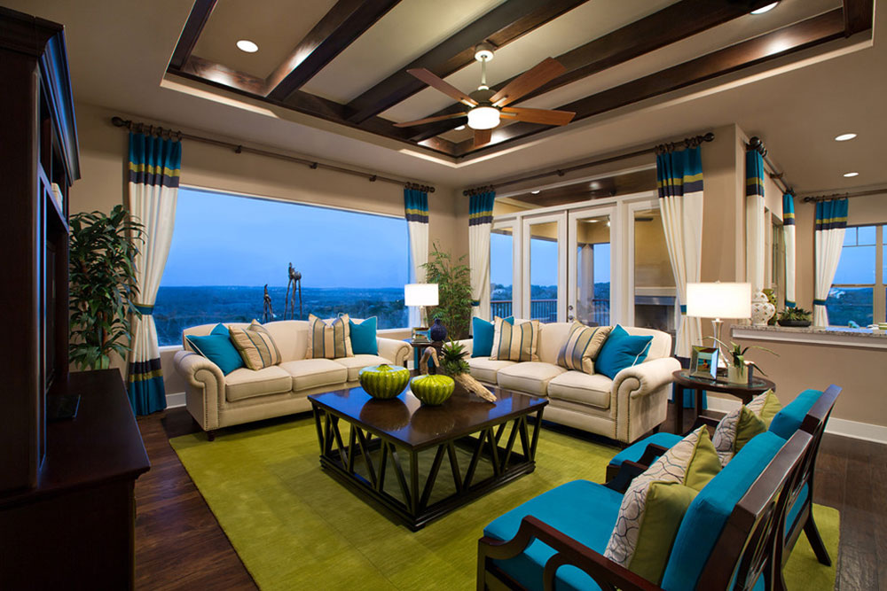 Improve Your Mood With Interior Design3 Improve Your Mood With Interior Design
