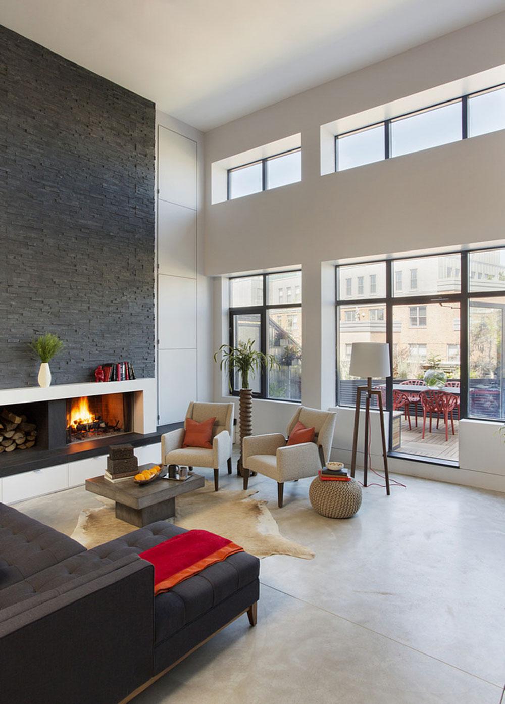 Improve Your Mood With Interior Design5 Improve Your Mood With Interior Design