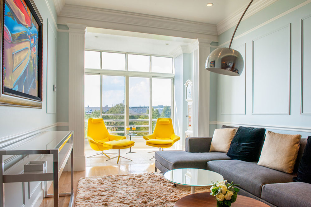 Improve Your Mood With Interior Design6 Improve Your Mood With Interior Design