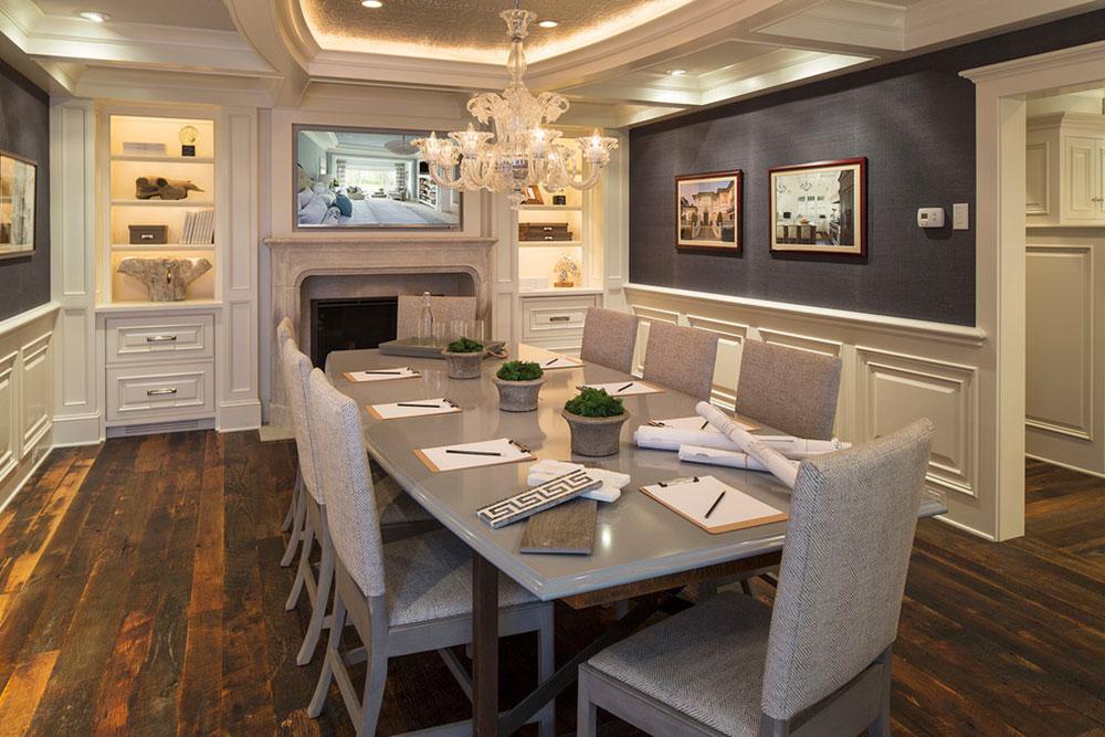 Improve Your Mood With Interior Design10 Improve Your Mood With Interior Design