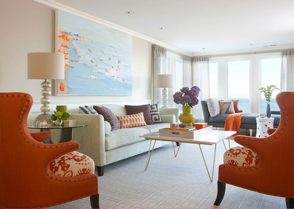 Improve Your Mood With Interior Design7 Improve Your Mood With Interior Design