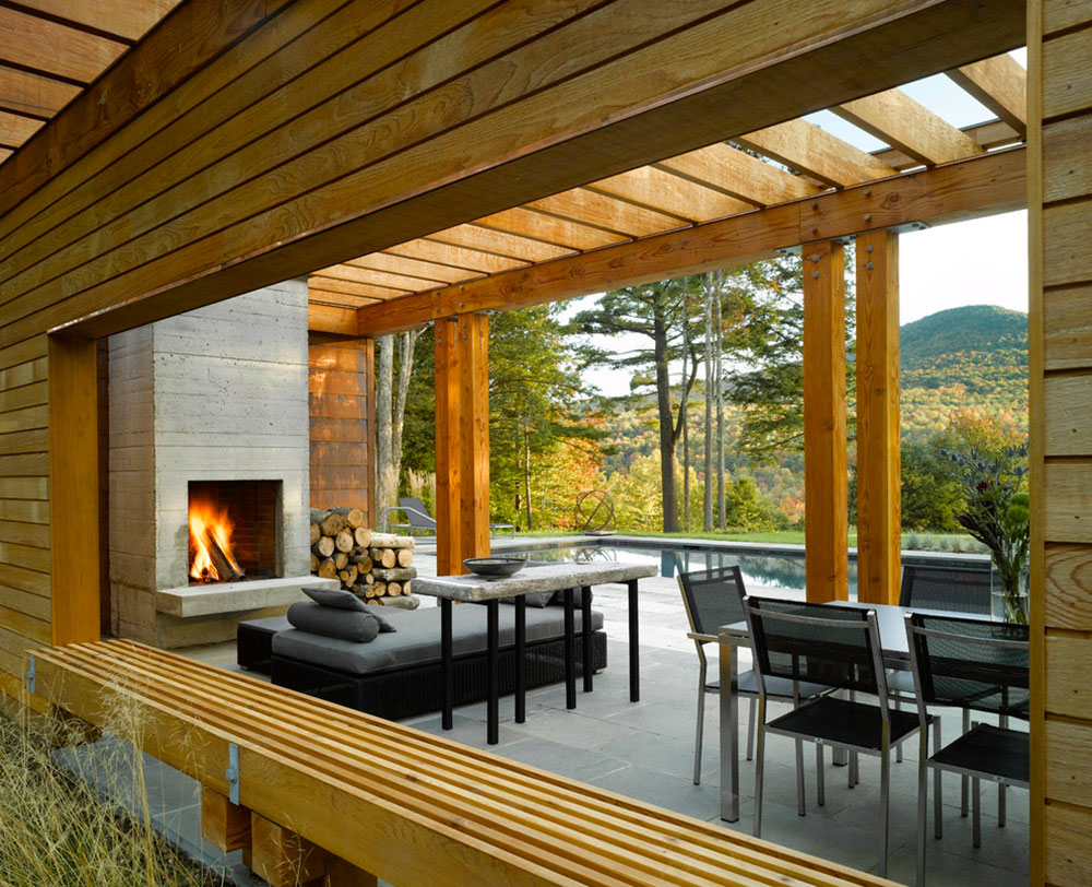 Outdoor-space-ideas-raising-the-family-together-7 outdoor-space-ideas that keep the family together