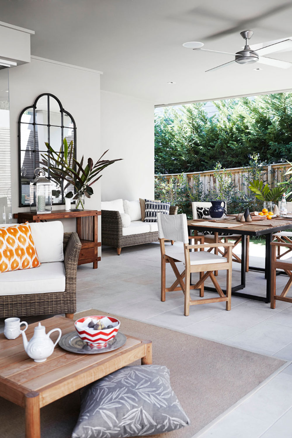 Outdoor-room-ideas-raising-the-family-together-9 outdoor-room-ideas that keep the family together