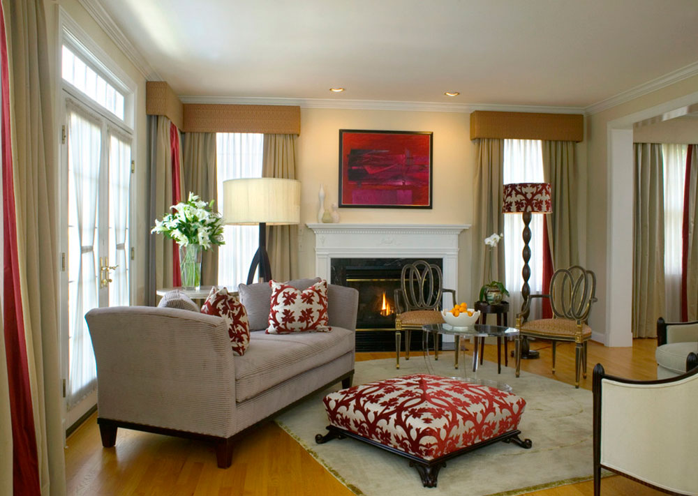 Living room focal points to look stylish and elegant 11 living room focal points to look stylish and elegant