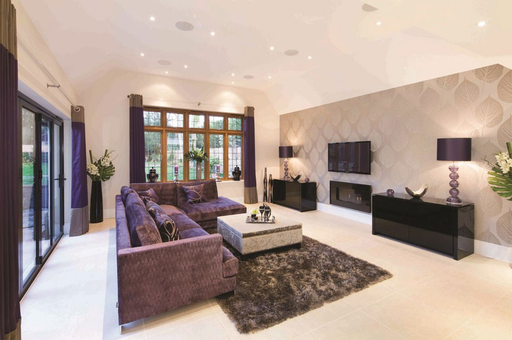 Living room focal points to look stylish and elegant 16 living room focal points to look stylish and elegant