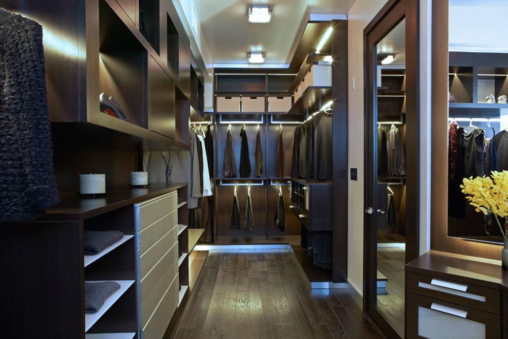 Interior-lighting-design-for-houses-5 Interior-lighting design for houses