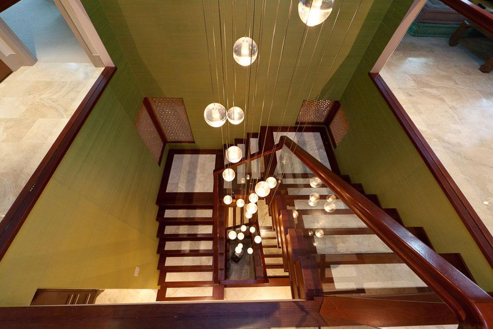 Interior-lighting-design-for-houses-7 Interior-lighting design for houses