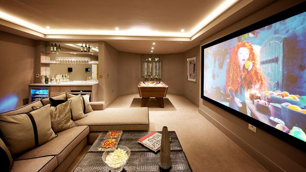 Interior-lighting-design-for-houses-10 Interior-lighting design for houses