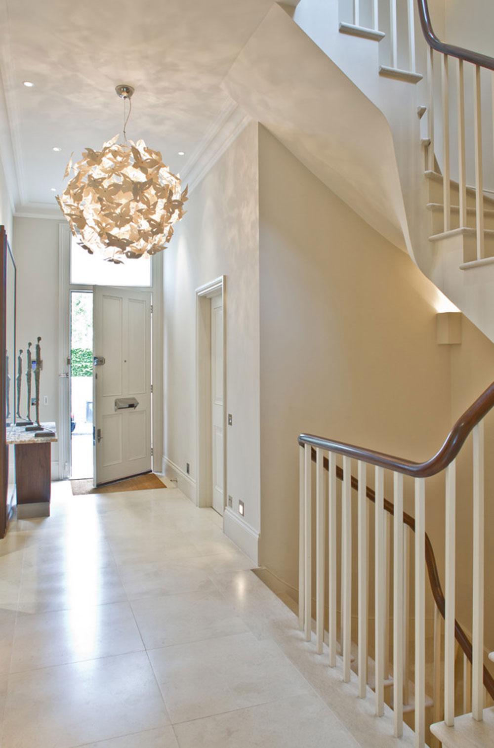 Interior-lighting-design-for-houses-15 Interior-lighting design for houses