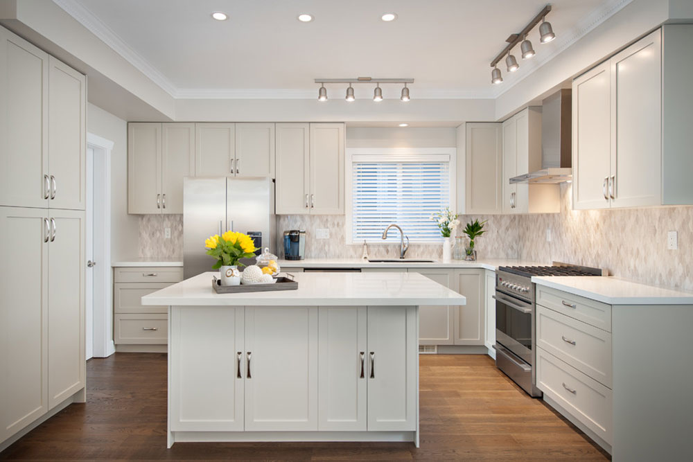 Interior-lighting-design-for-houses-8 Interior-lighting-design for houses