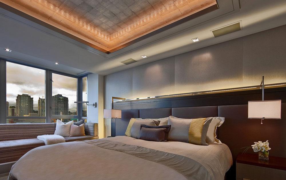 Interior-lighting-design-for-houses-12 Interior-lighting design for houses