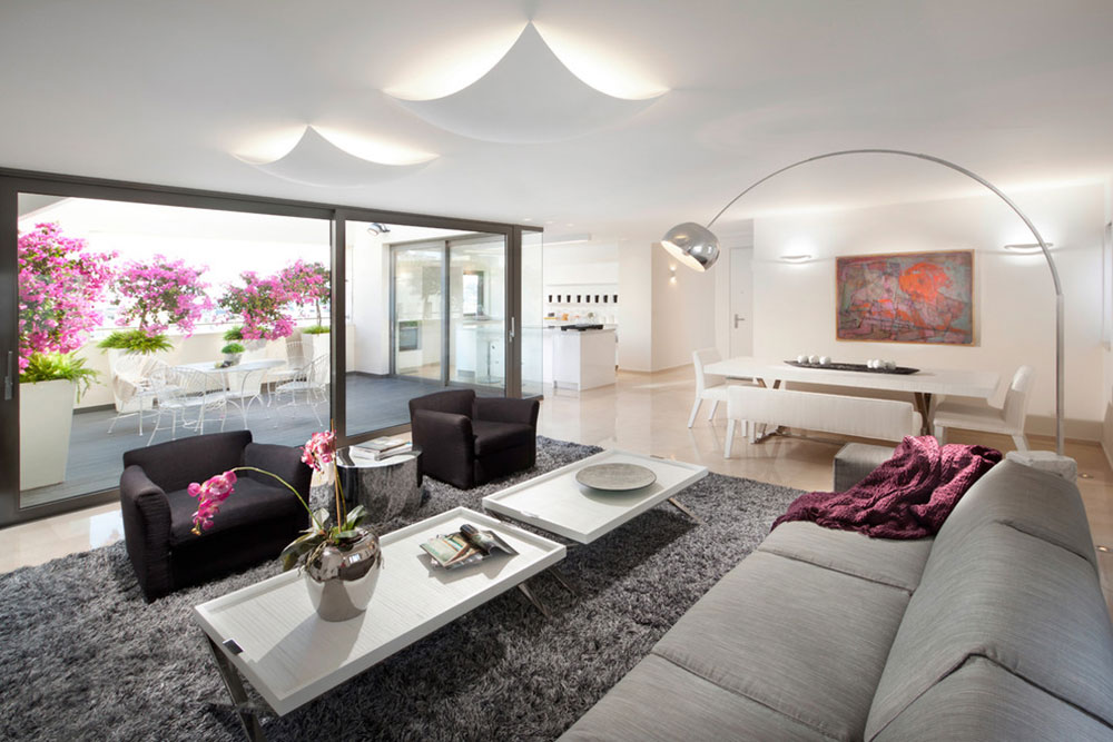 Interior-lighting-design-for-houses-16 Interior-lighting-design for houses