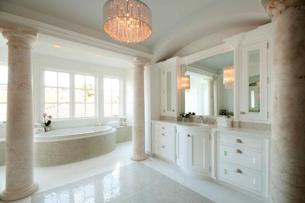Interior-lighting-design-for-houses-11 Interior-lighting design for houses