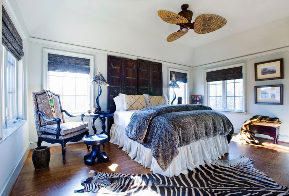 Great Ideas For Choosing A Headboard For Your Bed10 Great Ideas For Choosing A Headboard For Your Bed