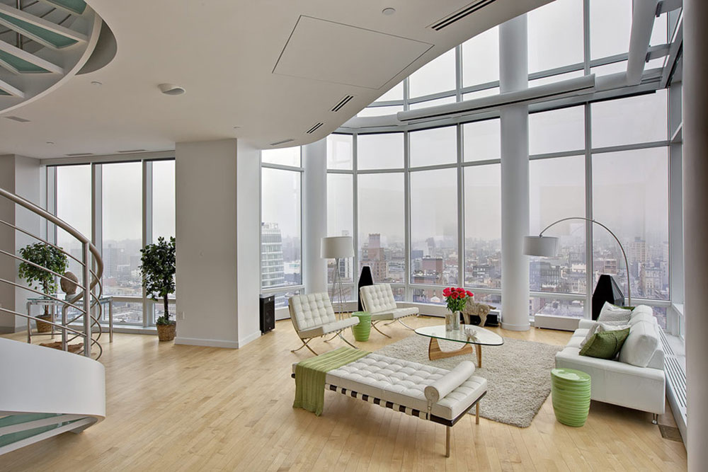 How interior design affects your creativity and behavior5 How interior design affects your creativity and behavior