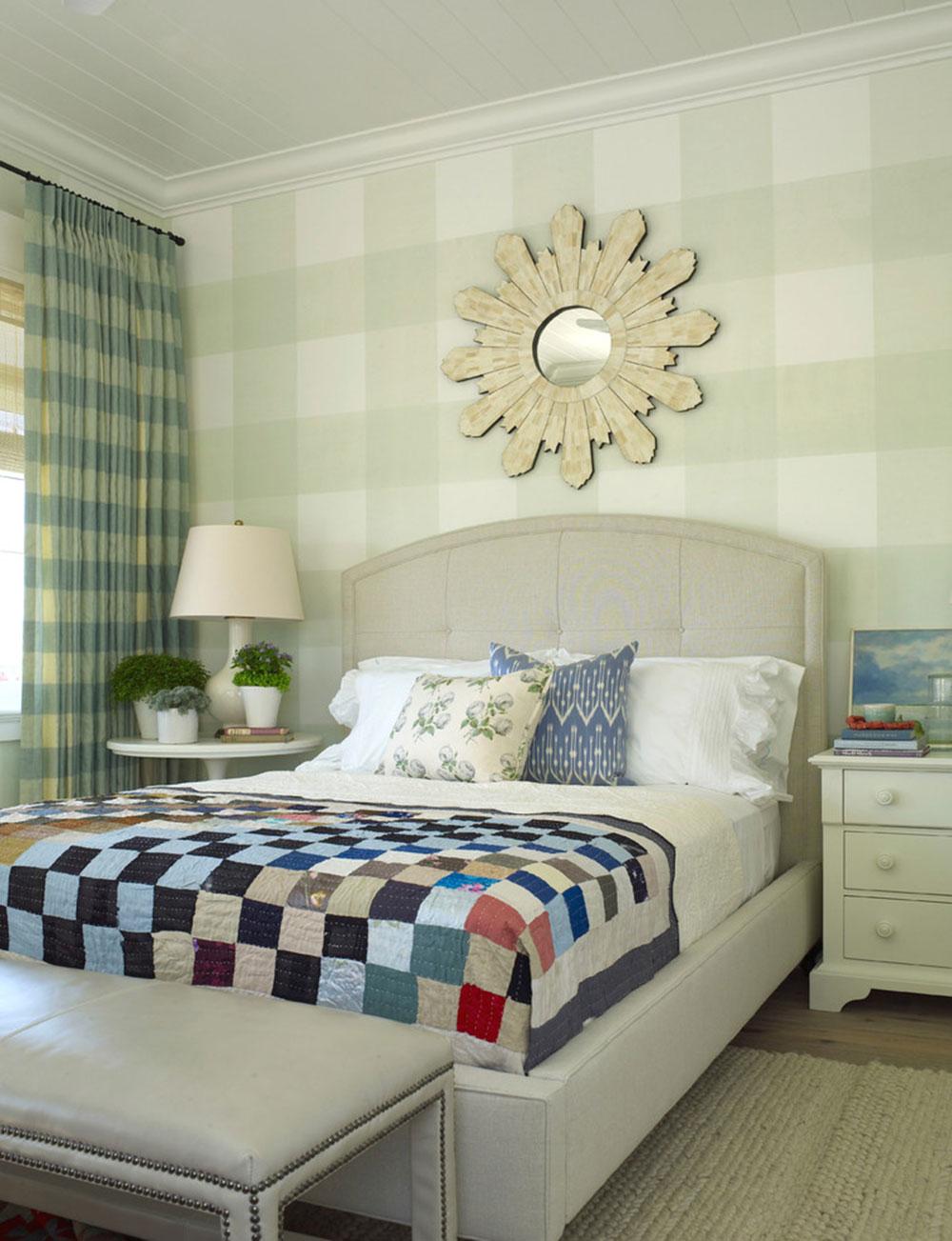 Plaid home decor for everyone10 plaid home decor for everyone
