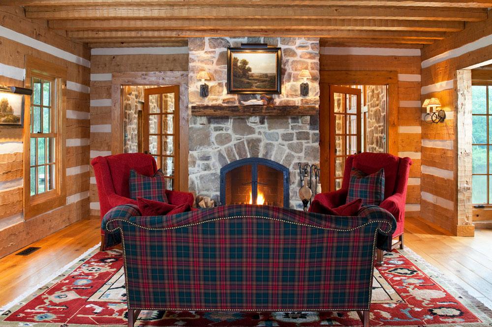 Plaid home decor for everyone3 Plaid home decor for everyone