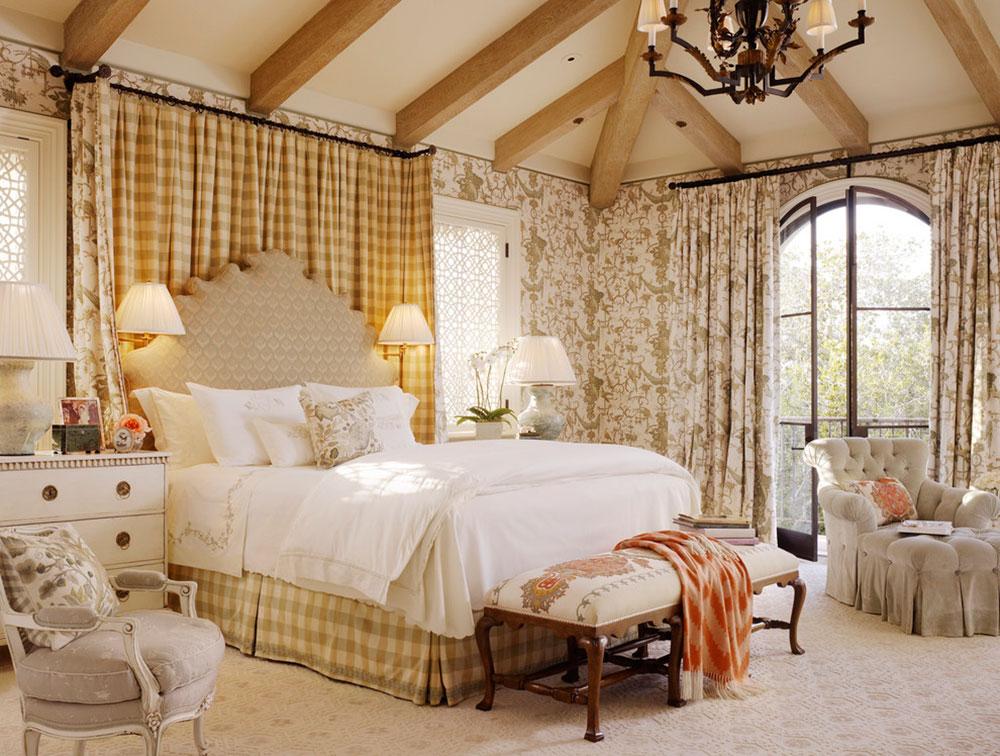 Plaid home decor for everyone4 plaid home decor for everyone
