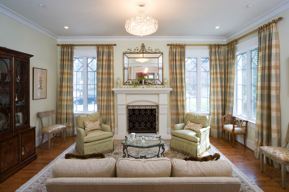 Plaid home decor for everyone 8 plaid home decor for everyone