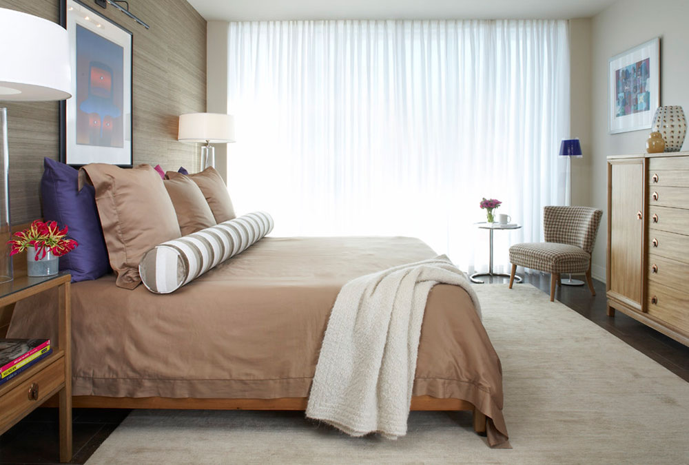 Serenity In Your Master Bedroom Layout4 Serenity In Your Master Bedroom Layout