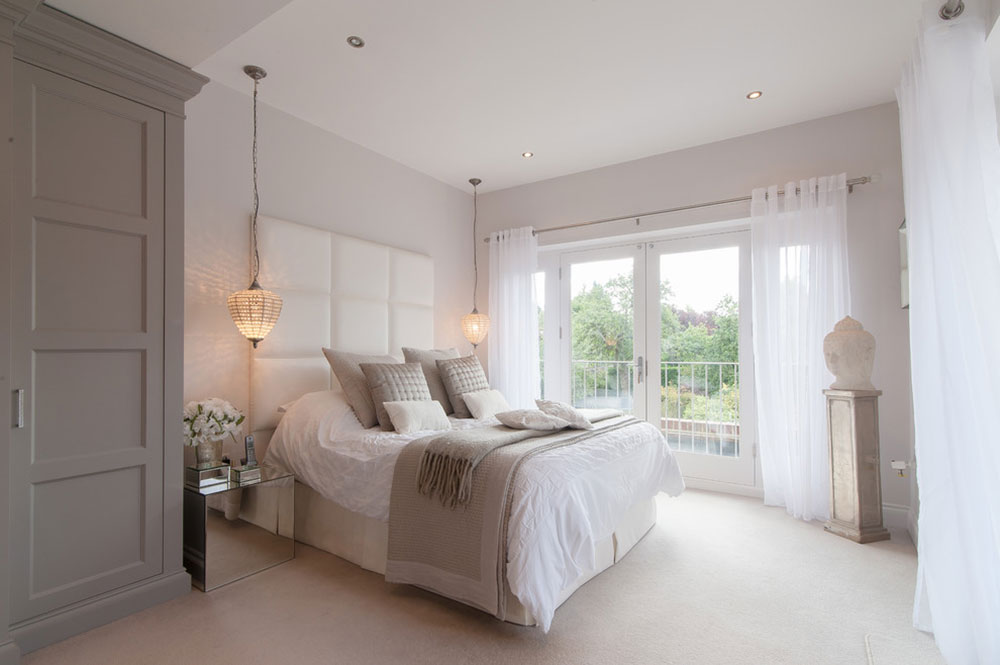 Serenity In Your Master Bedroom Layout9 Serenity In Your Master Bedroom Layout