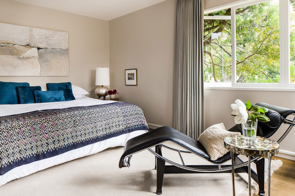 Serenity In Your Master Bedroom Layout10 Serenity In Your Master Bedroom Layout