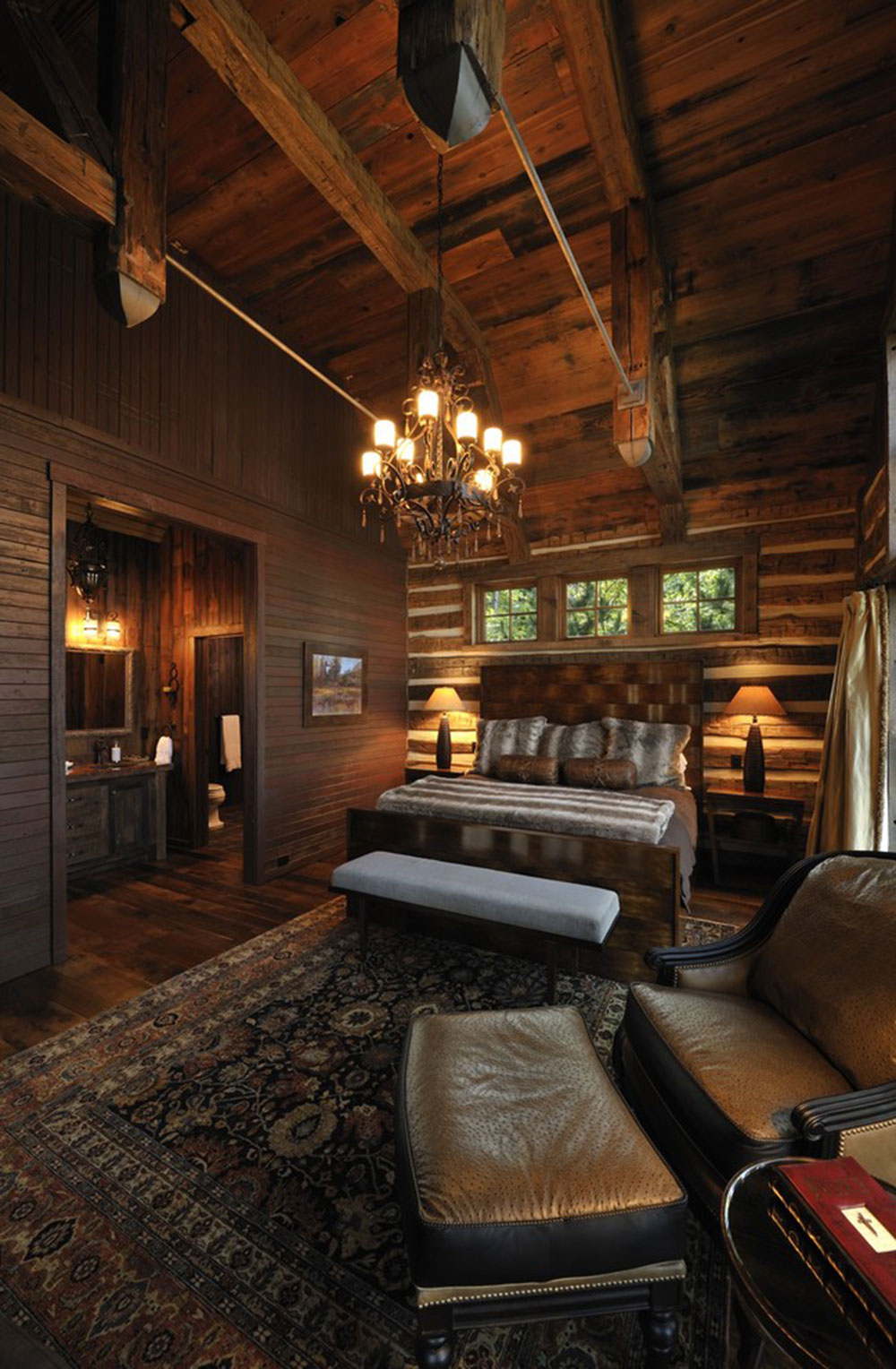 Serenity in Your Master Bedroom Layout14 Serenity in Your Master Bedroom Layout