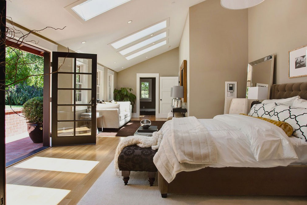 Serenity In Your Master Bedroom Layout12 Serenity In Your Master Bedroom Layout