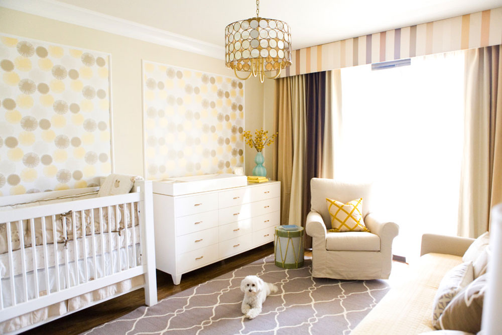 Baby Proofing Tips8 baby proofing tips
