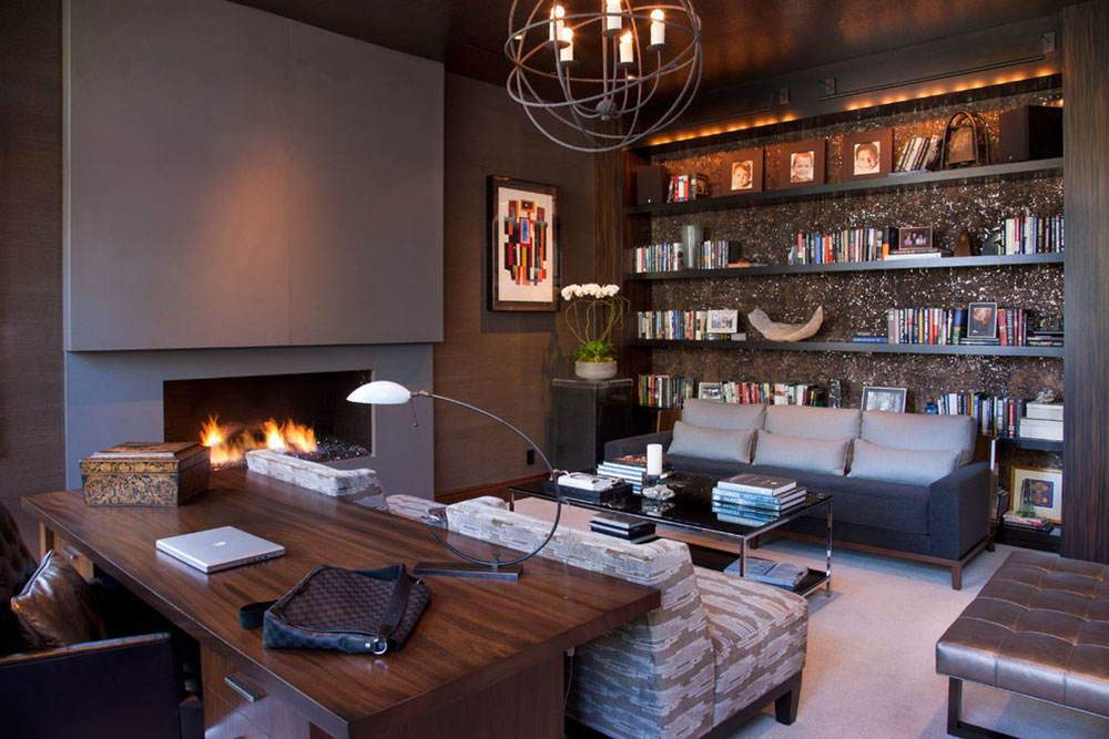 Tips for setting up your home office 9 Tips for setting up your home office