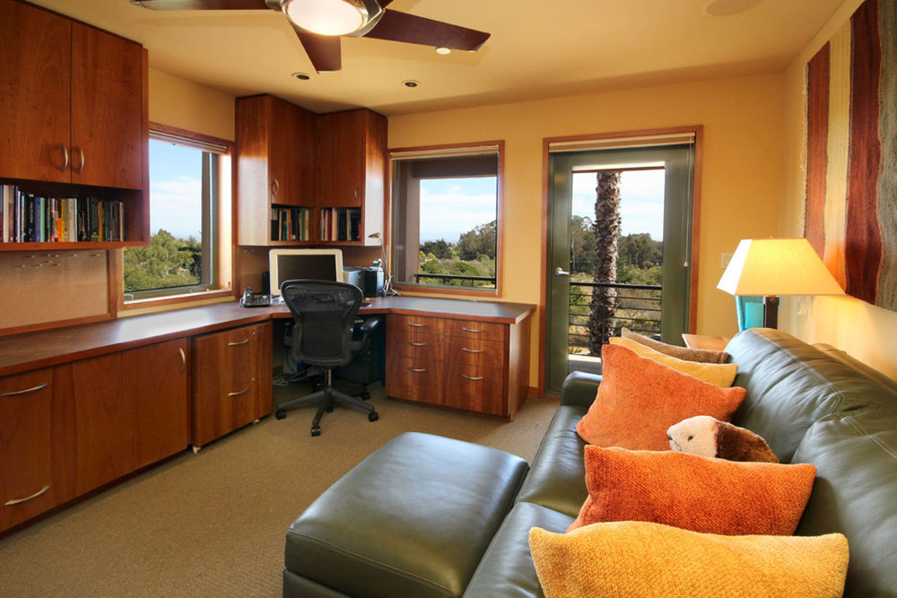 Tips for setting up your home office 7 Tips for setting up your home office