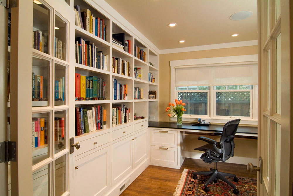 Tips for setting up your home office 11 tips for setting up your home office