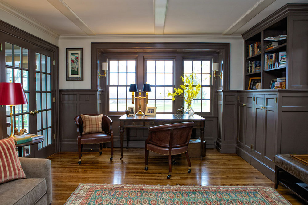 Tips for setting up your home office 3 Tips for setting up your home office