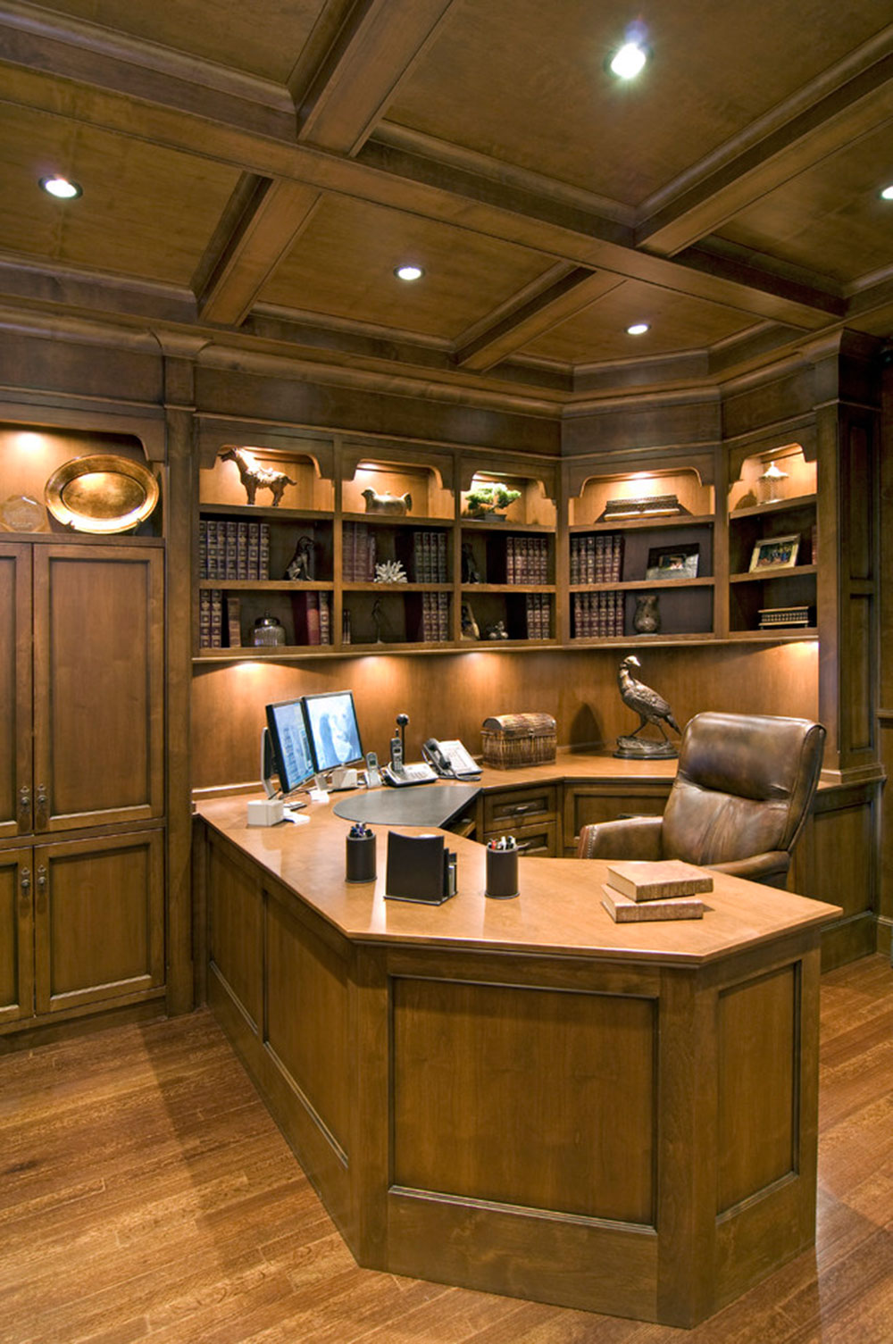 Tips for setting up your home office 10 tips for setting up your home office