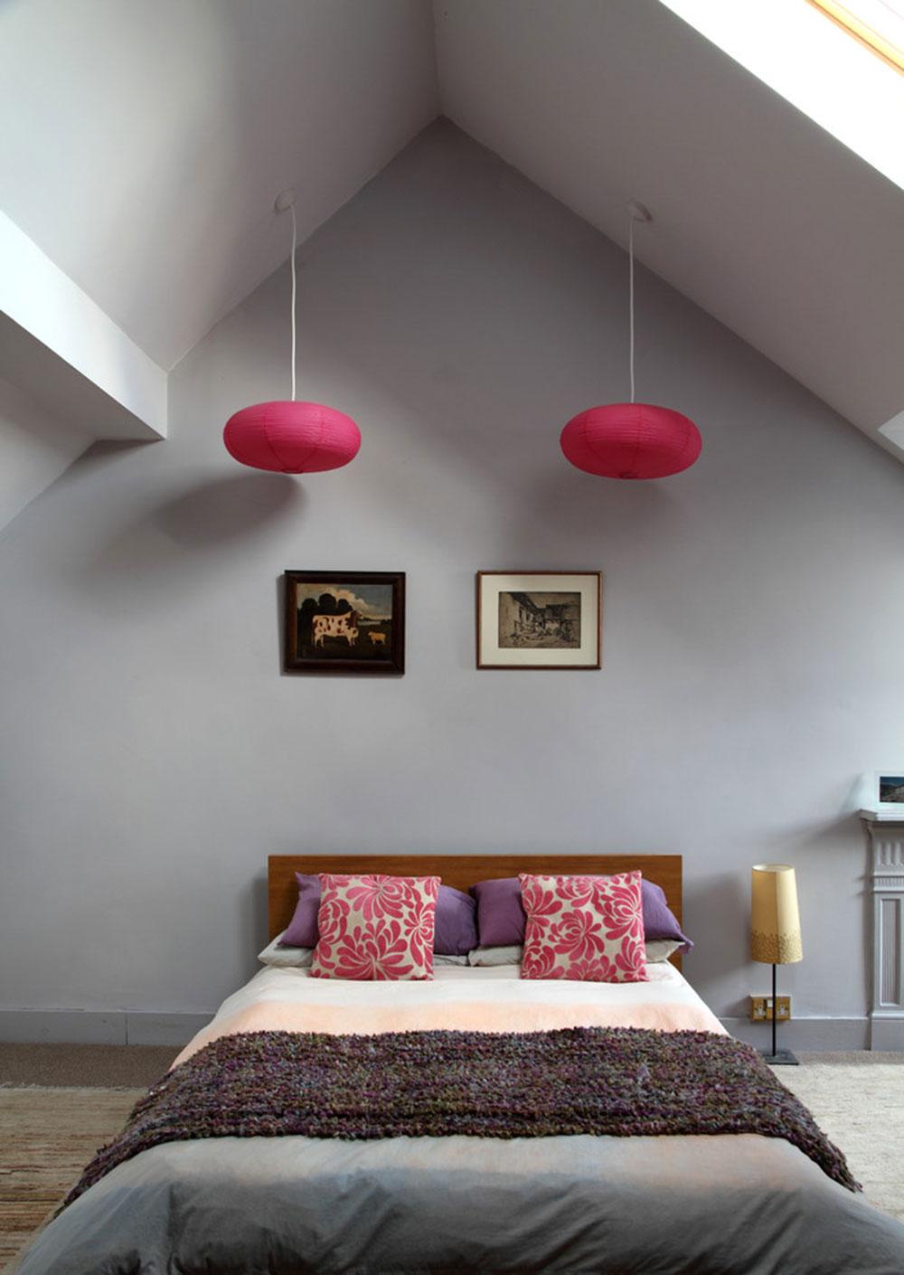 Bedroom-lighting-tips-and-pictures-6 Bedroom-lighting tips and pictures