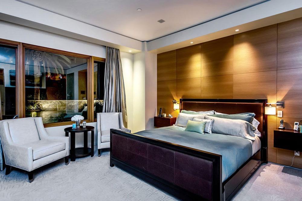 Bedroom-lighting-tips-and-pictures-9 bedroom lighting tips and pictures