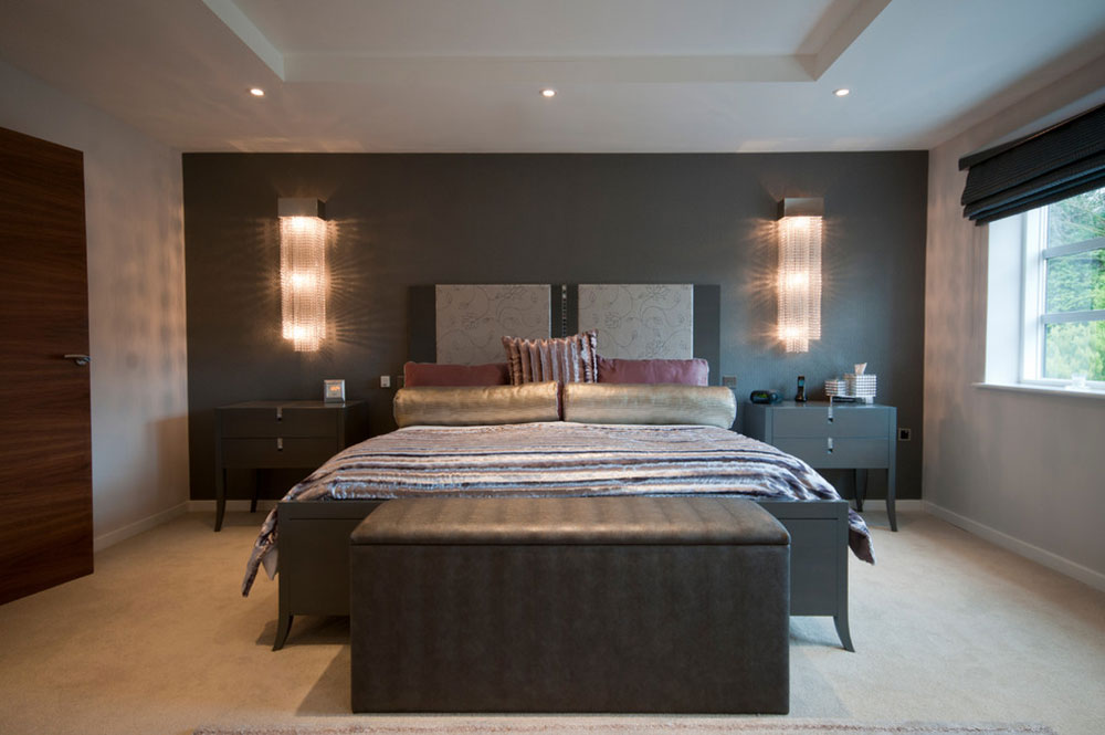 Bedroom-lighting-tips-and-pictures-4 Bedroom-lighting tips and pictures