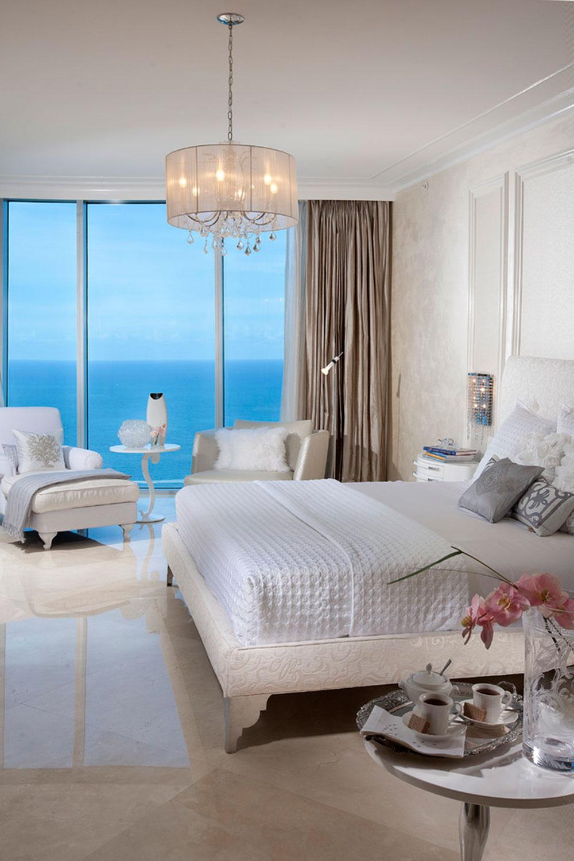 Bedroom-lighting-tips-and-pictures-2 Bedroom-lighting tips and pictures