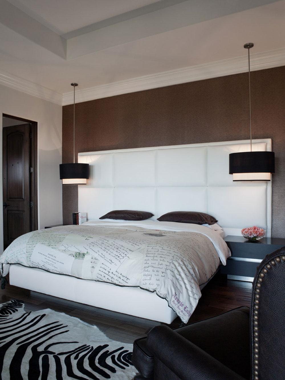 Bedroom-lighting-tips-and-pictures-5 bedroom-lighting tips and pictures
